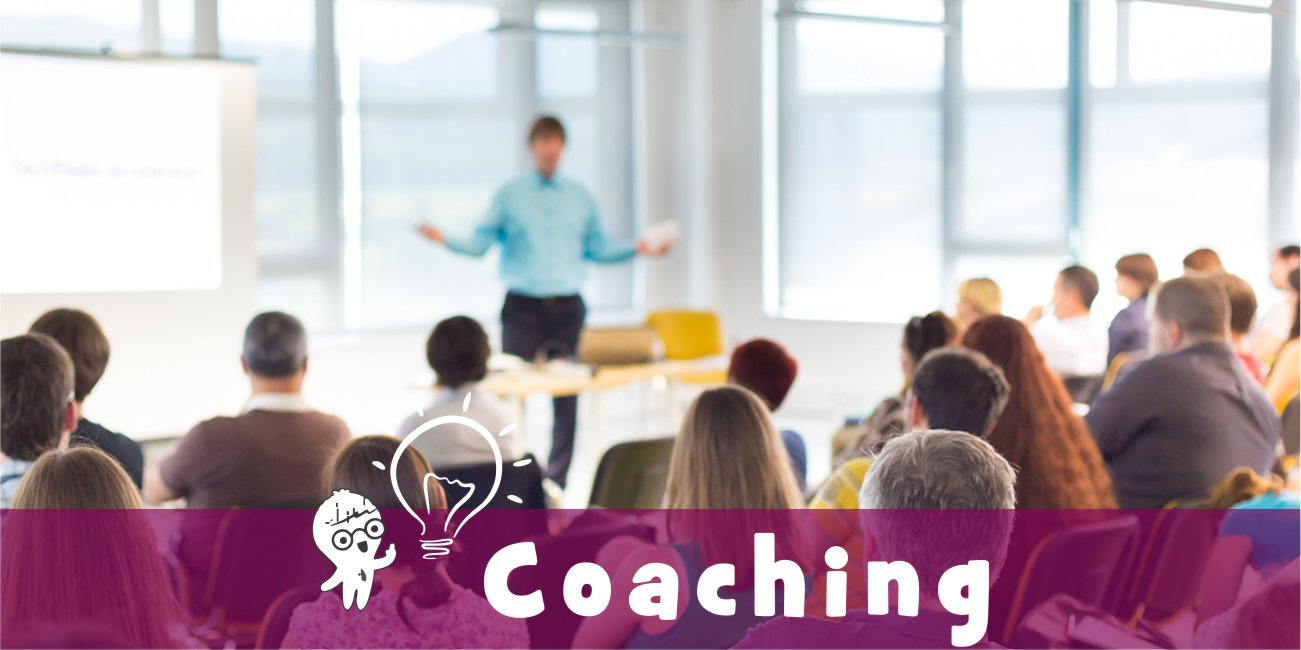 coaching-serendipia-1
