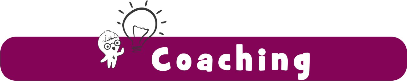 serendipia-coaching